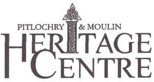 Pitlochry and Moulin Heritage Centre